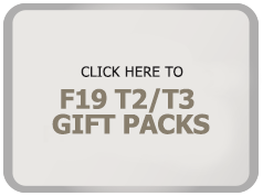bf-f19t2t3giftpacks.png