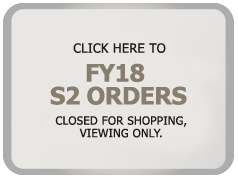 bf-natpromotionsfy18t2orders-closed.png
